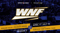 Wednesday Night Fights League Nights: Season 2 Weds Night Fights and Esports Arena had an amazing Season 1 supporting Street Fighter V players in our flagship venues and throughout participating […]
