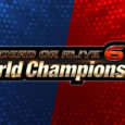Dead or Alive 6 World Championship Online We're excited to partner with Tecmo Koei as the official online tournament organizer for the Dead or Alive 6 World Championship in North […]