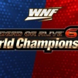 WNF x Road to DOA6 World Championships  Level Up and Koei Tecmo are teaming up with a brand new series at Weds Night Fights featuring Dead or Alive 6 […]