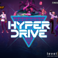 Level Up Presents: Hyper Drive We are super excited to announced a brand new event in SoCal dedicated for the SNK community called Hyper Drive! Hyper Drive is a tournament […]