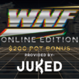 WNF x Juked We're excited to announce our partnership with @JukedGG x #WNF Online SoCal! Juked.gg has everything you need to discover & watch the best events in the FGC. […]