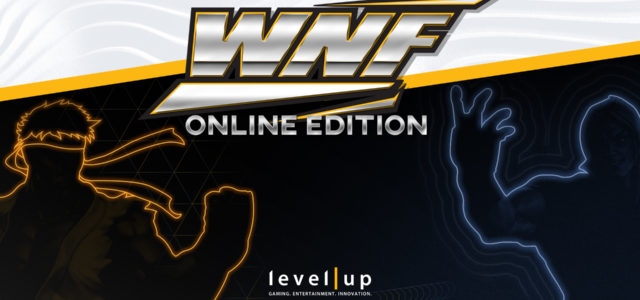 Weds Night Fights: Online Edition (SoCal) Weds Night Fights continues online competition in 2021 bringing the latest fighting games and classic titles this season. Find new rivals, compete […]