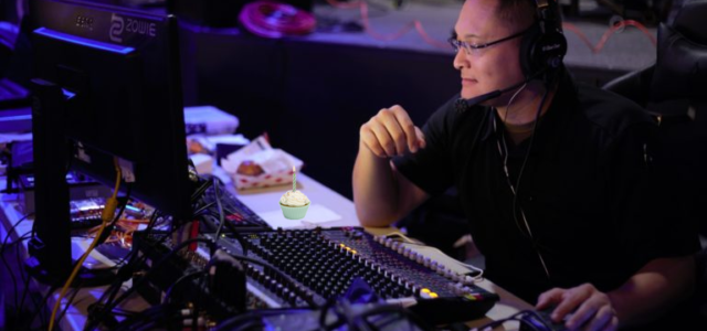 Producer's Log: Jimmy Nguyen In celebration of Level Up co-founder and President Jimmy Nguyen's birthday this year, the team is sharing some of their favorite event stories, lessons learned, […]